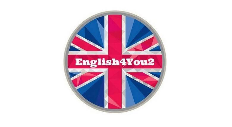 Szkoła Językowa English4you2