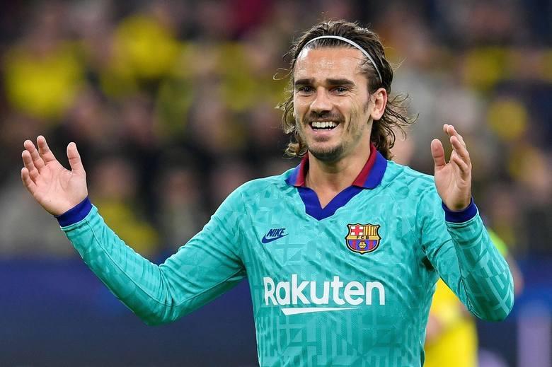 Wpisane w kontrakty gigantyczne kwoty odstępnego to specjalność przede wszystkim Realu Madryt i FC Barcelony. Jaką sumę należy wyłożyć, aby pozyskać