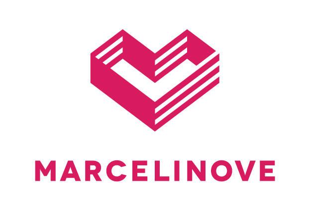 MARCELINOVE