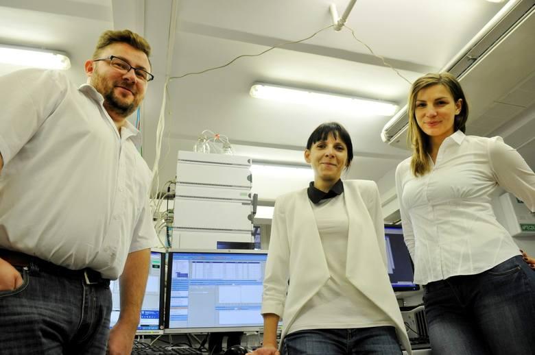 Epokowy wynalazek naukowców z Gdańska. Aplikacja pokaże nam, w jaki sposób omijać zagrożenia dla naszego zdrowia