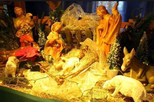 Potrawy wigilijne 2019: 12 potraw na na Wigilię. Jak przygotować dania na Boże Narodzenie? Najlepsze przepisy!