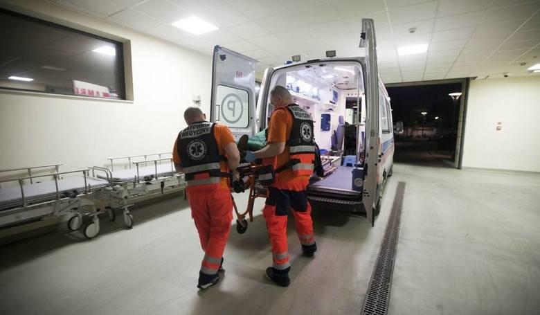 Funkcjonariusze Komendy Powiatowej Policji w Łowiczu poszukują świadków pobicia, na skutek którego 6 marca 2017 roku zmarł 42-letni mieszkaniec Zatorza.CZYTAJ