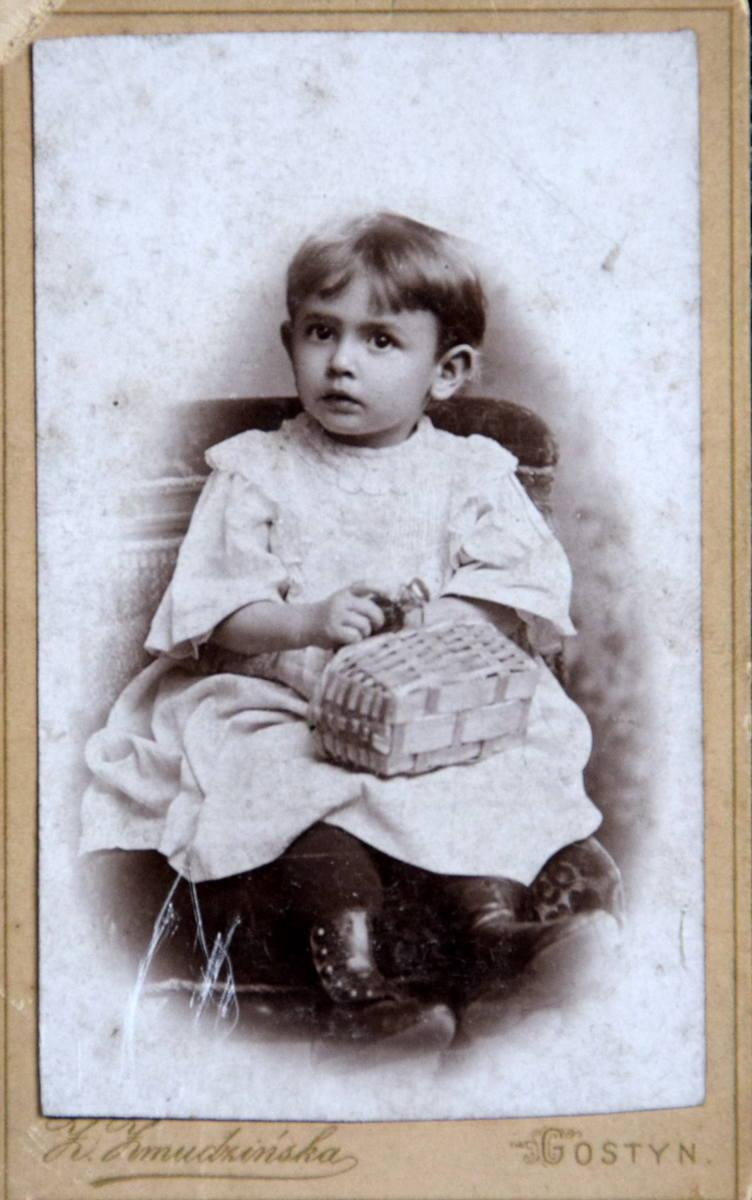 Do Lublina trafiła niezwykła kolekcja rodziny Łopacińskich