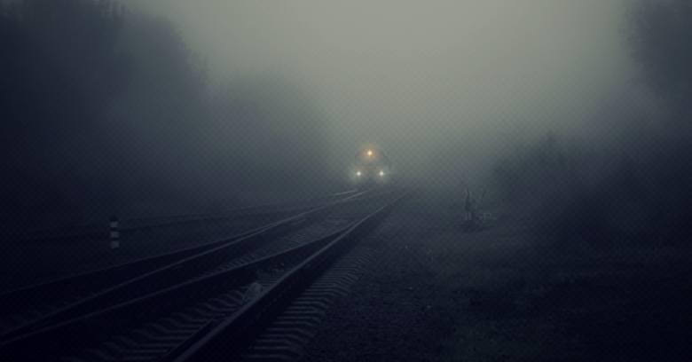 Tu jest NAJGORSZE powietrze - raport smogowy w Polsce. W jakich miastach oddycha się najciężej?