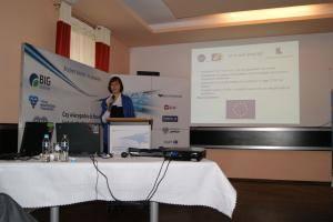 Biuro Informacji Kredytowej organizuje 2 lutego bezpłatne seminarium dla przedsiębiorców. Fot. BIK