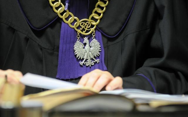 Żona wiceburmistrza Sędziszowa Młp. złożyła doniesienie na swojego męża
