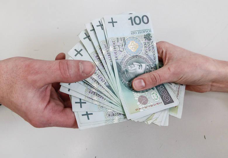 Rodzice chcą zwrotu pieniędzy za zajęcia, które się nie odbyły w Rzeszowskim Domu Kultury. Po naszej interwencji dyrekcja poszła im na rękę