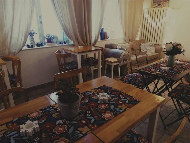 ul. Słowackiego 18Strona na FacebookuZobacz najlepsze kawiarnie w Poznaniu --->