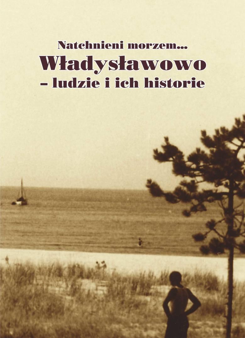 Wspomnienia z Władysławowa