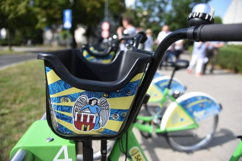 Stacje dokujące to zdaniem użytkowników obecnie najsłabsze ogniowo uruchomionego dwa tygodnie temu systemu roweru miejskiego w Toruniu. Żeby wypożyczyć
