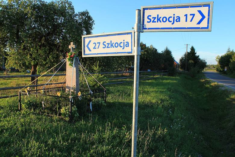 zagraniczne nazwy miejscowości w Polsce