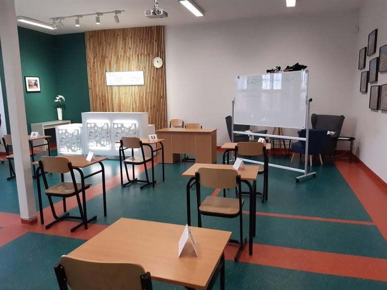 Egzamin zawodowy 2021. Opinie uczniów po pierwszym dniu egzaminów. 11.01.2021 rozpoczęła się sesja zimowa egzaminów zawodowych