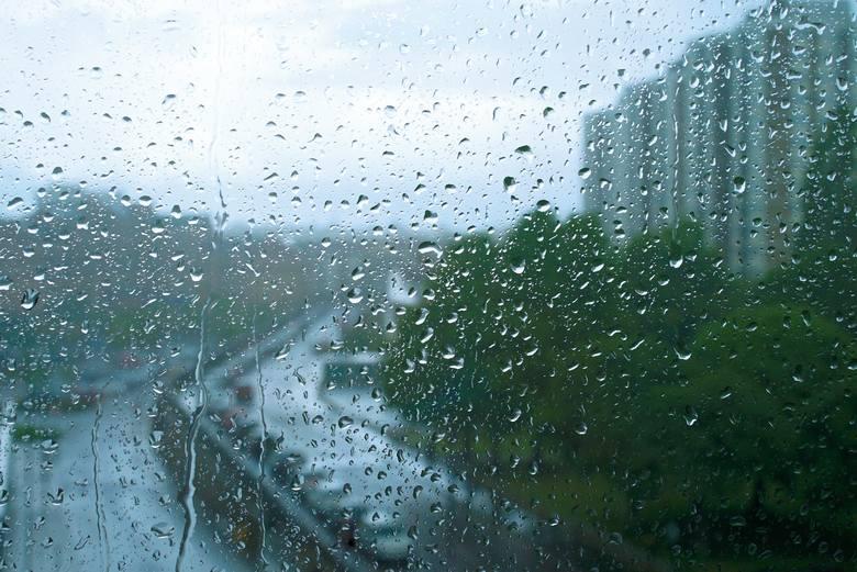 Prognoza pogody w Lubuskiem