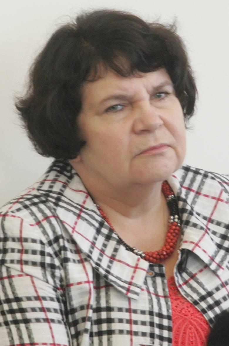 PO bojkotem chce wymusić zmianę prezesa TVP.