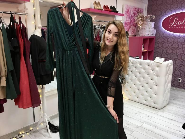 Sukienki na karnawał 2020. Długie i krótkie fasony. Najmodniejsze kolory, kroje i wzory sukienek karnawałowych 26.01.20Najwyższy czas  przemyśleć, co