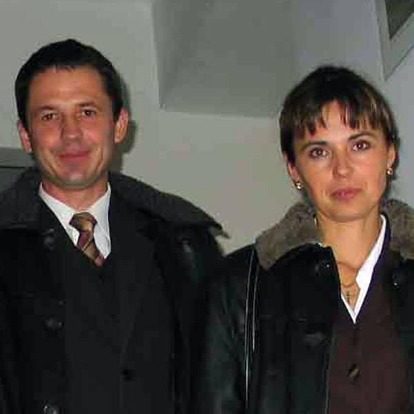 Oświadczenie o działalności gospodarczej swojej żony Doroty, Jaworski przedstawił wojewodzie za późno. Przez to może stracić fotel burmistrza.