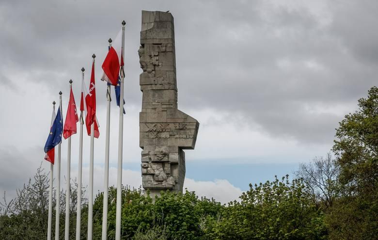 Wojewoda wydał kolejną decyzję zezwalającą na realizację inwestycji w zakresie budowy Muzeum Westerplatte i Wojny 1939
