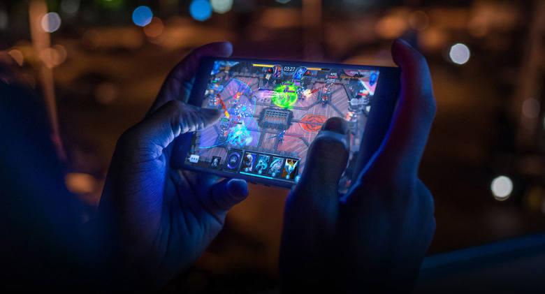 TOP 10 najlepszych smartfonów do gier w 2019 roku [NAJLEPSZY SMARTFON DO GIER]