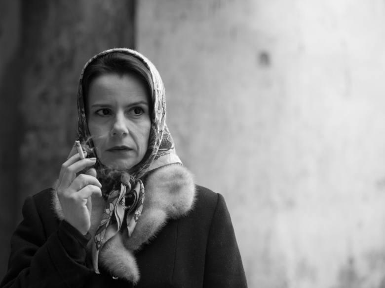 Stowarzyszenia Krytyków Filmowych Los Angeles uznało Agatę Kuleszę za najlepszą aktorkę drugoplanową