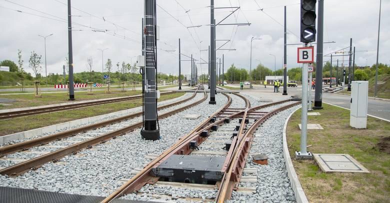 4 oferty w przetargu na Nową Warszawską w Gdańsku. Znowu wyższe niż budżet