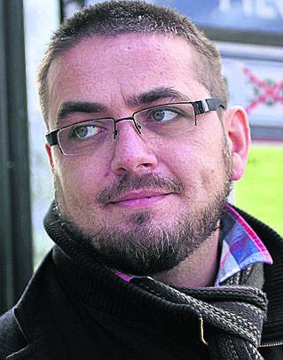 Paweł Mrozek: Meleksy przegrały, bo się nie ucywilizowały [ROZMOWA]