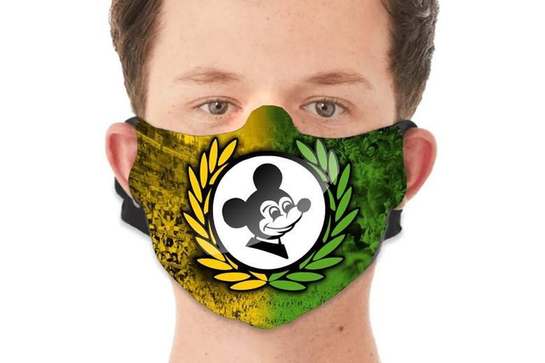 W związku z epidemią koronawirusa, od 16 kwietnia w Polsce obowiązuje nakaz zakrywania nosa i ust w przestrzeni publicznej. Ale na ulicach naszych miast
