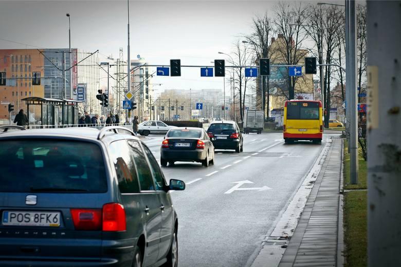 Prezydent Jacek Sutryk gwarantuje także częstsze kursy do schroniska dla zwierząt na Ślazowej. Autobusy linii 140, jadące po trasie Kwiska - Ślazowa