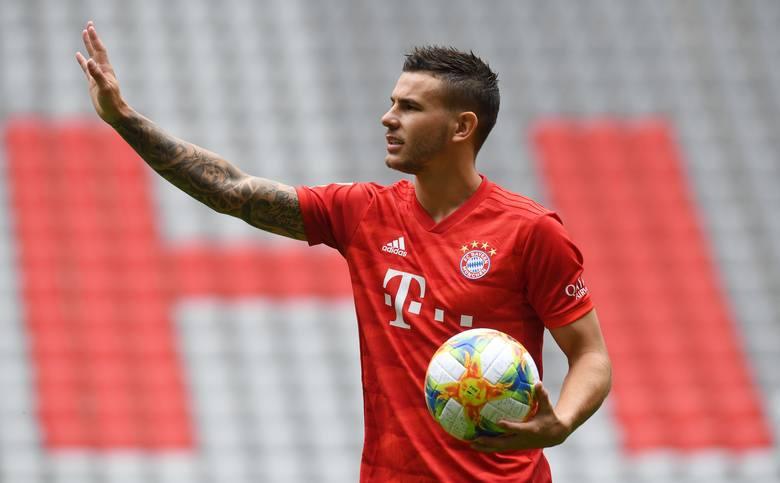 W piątek o godzinie 20:30 rozpocznie się nowy sezon niemieckiej Bundesligi. Na transfery minimalnie więcej od Bayernu Monachium przeznaczyła Borussia