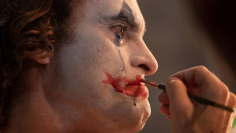 """""""Joker"""" powstał między innymi po to, by Amerykańska Akademia Filmowa mogła przyznać Oscara Joaquinowi Phoeniksowi, jednemu z najzdolniejszych aktorów"""