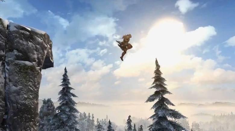 Assassin's Creed IIIAssassin's Creed III: Premiera gry już 31 października (PC: 22 listopada)