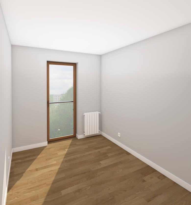 Wygraj piękne mieszkanie i 30 tysięcy złotych