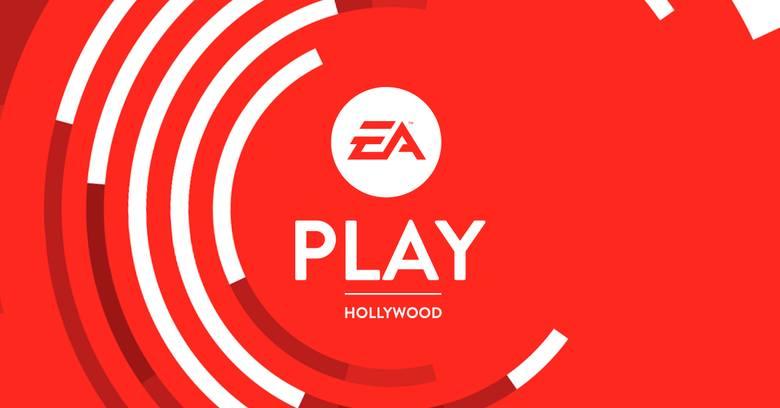 Oficjalne otwarcie targów E3 2019 rozpocznie się 11 czerwca, natomiast dotyczy to części imprezy umieszczonej w Los Angeles Convention Center. W praktycze