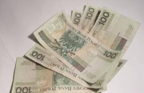 Co miesiąc komornik zabierał mi 600 złotych z emerytury. W tym miesiącu nie zobaczyłem ani złotówki. Nie mam z czego żyć - mówi nasz Czytelnik.
