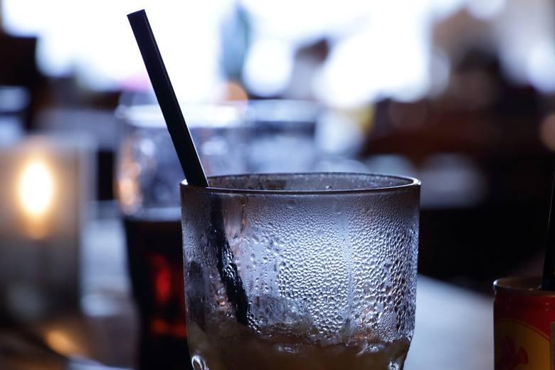 Gdzie wyjść w weekend wieczorem? Przygotowaliśmy  listę najlepszych, według Was, pubów w Białymstoku.