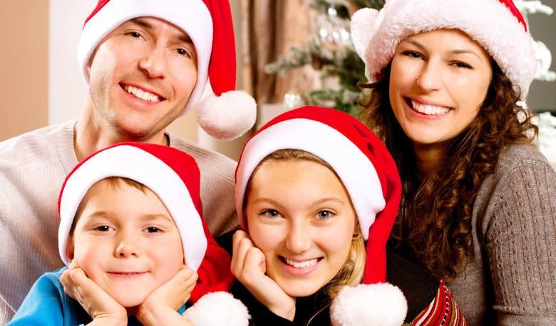 Piękne życzenia świąteczne na Boże Narodzenie 2019. Jak napisać ładne życzenia. Krótkie wierszyki i życzenia SMS.