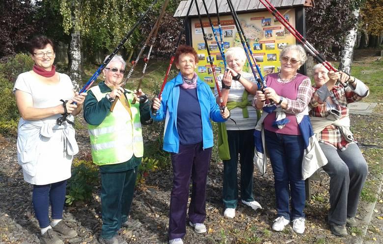 LGD Brzeska Wieś Historyczna zorganizuje zajęcia dla seniorów finansowane z programu ASOS po raz drugi. W tym roku z projektu skorzysta 200 osób z czterech