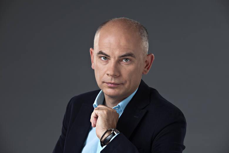 W imię zasad i wolności. Komentarz Pawła Fąfary, redaktora naczelnego Polska Press Grupy