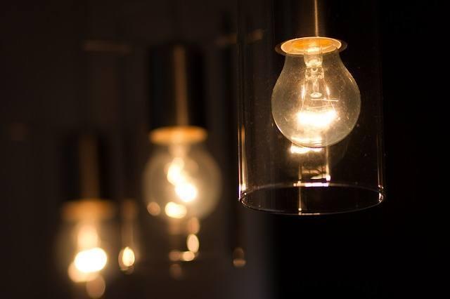 Energa Operator na swojej stronie informuje o planowanych wyłączeniach prądu w naszym regionie. Sprawdź, czy nie dotyczy to Ciebie? >>>>>>>Zobacz