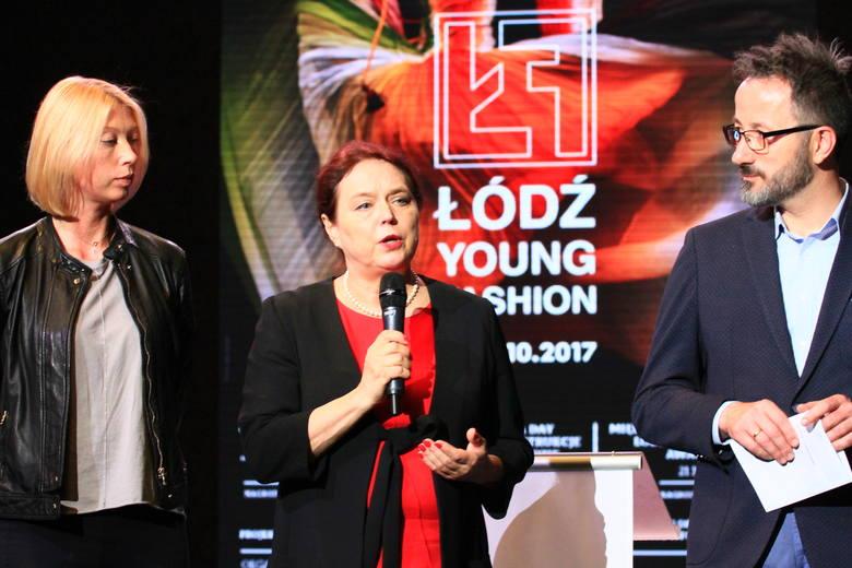 Czy Łódź będzie jeszcze modowa?