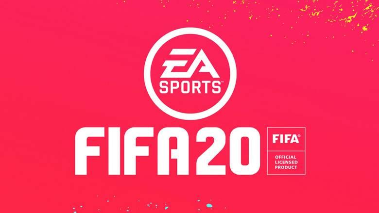 W grze FIFA 20 każdy z zawodników dysponuje poszczególnymi umiejętnościami (m.in. szybkość, podania i strzały) ocenionymi w skali od 1 do 99. Ich średnia