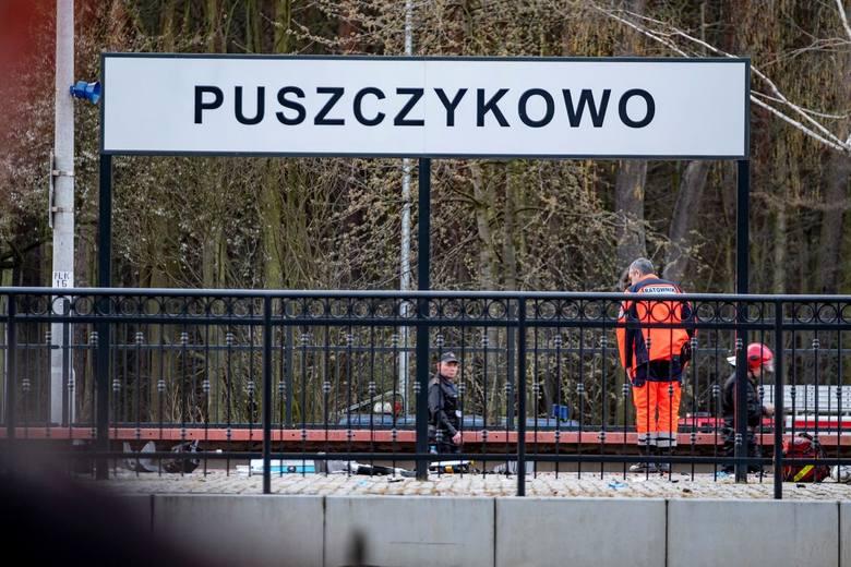 Poznańska prokuratura powołała biegłego z dziedziny rekonstrukcji wypadków, który będzie miał za zadania zbadać dokładne okoliczności tragicznego wypadku w Puszczykowie. Wiele wskazuje na to, że po wydaniu opinii prokuratura skieruje do sądu wobec kierowcy karetki akt oskarżenia.