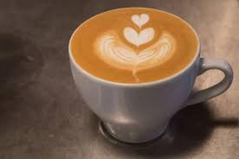 Co zawiera kawa i jakie ma działanie?