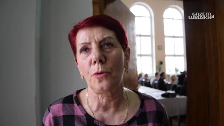 Jak mieszkańcy Gminy Kożuchów oceniają decyzję radnych?