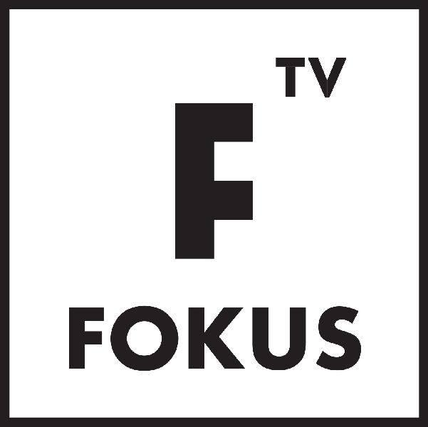 Fokus TV startuje w poniedziałek. Nowy kanał popularno-naukowy