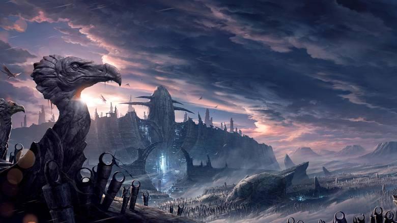 Kiedy premiera: JUŻ DOSTĘPNEGatunek: Akcja / logiczna / platformowaSoulstorm to remake dobrze przyjętej gry Oddworld: Exodus. Kontynuuje historię z pierwszej