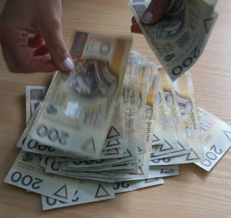 Blisko 1,5 mld zł przychodu miała w 2008 r. T.C. Dębica firma z kapitałem zagranicznym.