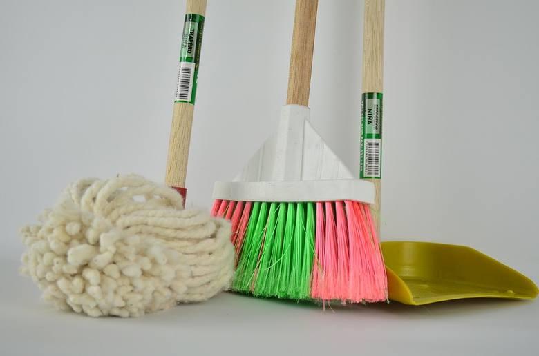 W trzecim kwartale 2019 roku Kancelaria Sejmu planuje ogłosić przetarg na utrzymanie czystości w pomieszczeniach Kancelarii Sejmu. Orientacyjna wartość zamówienia to 6 mln zł.