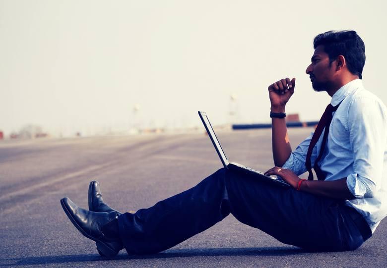 8 kompetencji, które najbardziej przydają się w pracy
