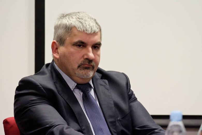 Nawet bez poparcia marszałków PO spółki PKS zostaną połączone