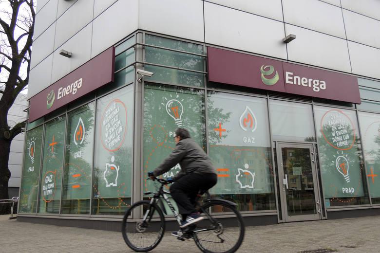 Energa Operator informuje o planowanych wyłączeniach prądu w regionie. W Toruniu energii zabraknie na Stawkach i w Kaszczorku oraz na pobliskiej Barbarce.
